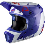 _Casco Leatt GPX 3.5 V20 | LB1020001240-P | Greenland MX_