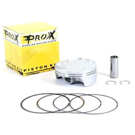 _Pistone Prox TM EN/MX 250 Fi 11-12 | 01.6311 | Greenland MX_