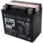 _Batteria Furukawa FTX5L-BS | FTX5LBS-605491 | Greenland MX_