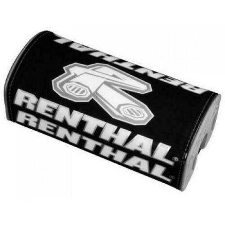 _Protezione Manubrio Renthal Fat Bar | P230-P | Greenland MX_
