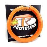 _Protezione Silenziatore Protescap 24-34 cm (2T) Arancione | PTS-S2T-OR | Greenland MX_