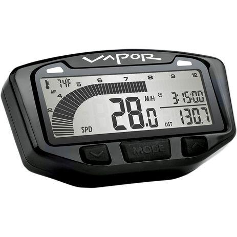 _Computer Misuratore di Velocità/Tachimetro Trail Tech Vapor Gas Gas EC 01-14 KTM EXC/EXC-F 00-16 | 752-110 | Greenland MX_