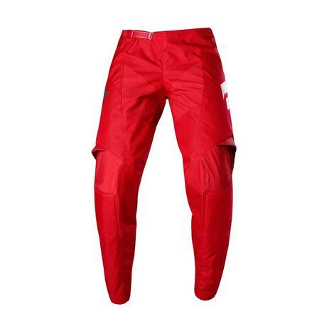 _Pantaloni Shift Whit3 Label Bloodline LE | 24197-003-P | Greenland MX_