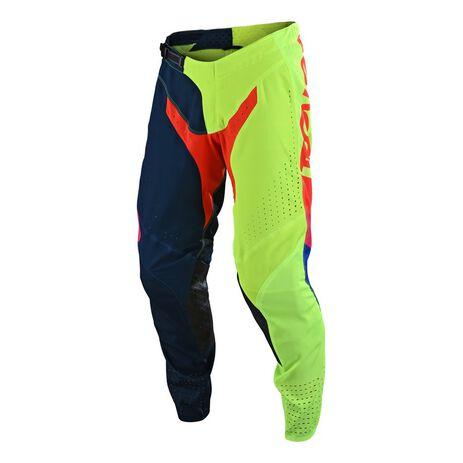 _Pantaloni Troy Lee Designs SE Pro Tilt   20117601-P   Greenland MX_