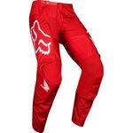 _Pantaloni Fox 180 Honda | 21735-003-P | Greenland MX_