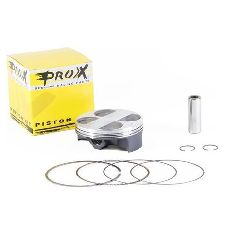 _Pistone Prox Honda CRF 450 R 13-16   01.1413   Greenland MX_
