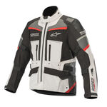 _Giacca Alpinestars Andes Pro Drystar Tech-Air | 3207119-9113 | Greenland MX_