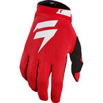 _Guanti Shift Whit3 Label Air Rosso   19325-003-P   Greenland MX_