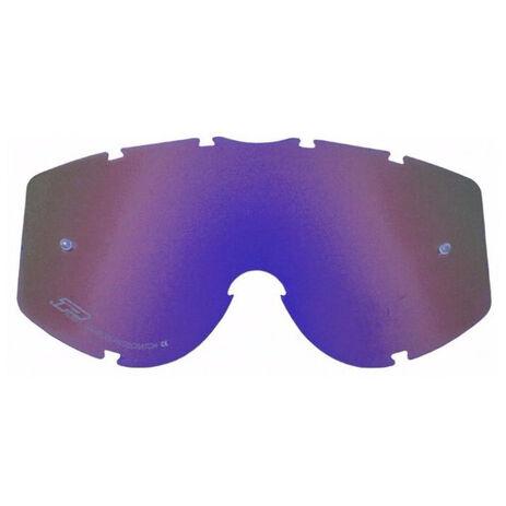_Lenti Pro Grip 3200/3301/3400/3450 Specchio Blu   CPG-3246   Greenland MX_