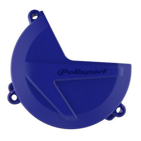 _Protezione Coperchio Frizione Sherco SE 250/300 14-.. SE-F 450 14-.. | 8465400002-P | Greenland MX_