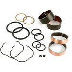 _Kit Boccole Antifrizione KTM EXC 125/250 03-04 SX 125/200/250/450 03-04 Husaberg FE 450/650 2004 | 38-6077 | Greenland MX_