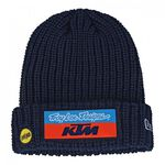 _Cappello Troy Lee Designs KTM Team | 715644370-P | Greenland MX_
