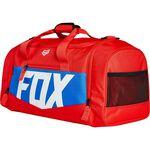 _Valigia Fox Duffle 180 Kila | 21804-149-NS | Greenland MX_