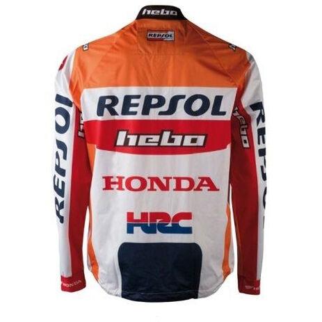 _Giacca Hebo Trial Montesa Team   HE4247   Greenland MX_