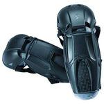 _Protezione Gomito Thor Quadrant CE Nero  | 27060137 | Greenland MX_