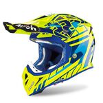 _Casco Airoh Aviator 2.3 Rep Cairoli 2020 | AV23RC231 | Greenland MX_