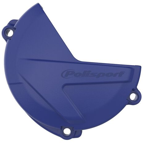 _Protezione Coperchio Frizione Yamaha YZ 250 F 19-20 | 8471200002-P | Greenland MX_
