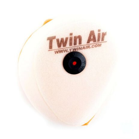 _Filtro Aria Twin Air Honda CRF 250 R 04-09 CRF 450 R 03-08 | 150209 | Greenland MX_