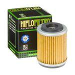 _Filtro Olio Hiflofiltro Yamaha TT-R 225 00-04 | HF143 | Greenland MX_