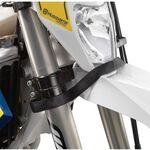 _Cinghia Anteriore Husqvarna 701 Enduro 16-20 KTM SX 04-12 EXC  04-13 | 78112916000 | Greenland MX_
