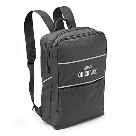 _Borsa-Zaino Richiudibile Givi 15 L. | T521 | Greenland MX_