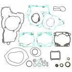 _Kit Guarnizioni Motore Prox KTM EXC 300 05-07 | 34.6345 | Greenland MX_