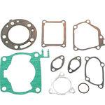 _Kit Guarnizioni Top End Suzuki LTZ 400 D.94 03-06 Big Bore 435 cc | P400510160002 | Greenland MX_