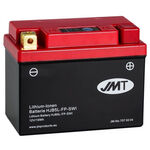 _Batteria di Litio JMT HJB5L-FP | 7070004 | Greenland MX_