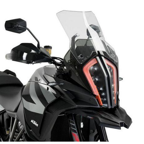 _Estensione del Becco Puig KTM Super Adventure R 1290 2019   3662J   Greenland MX_