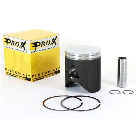 _Pistone Prox Honda CR 250 R 02-04 | 01.1323 | Greenland MX_