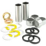 _Kit Riparazione Forcellone KTM SX 125 04-15 EXC 125 04-15 Husqvarna TC 125 14-15 TC 250 14-16 | 281168 | Greenland MX_