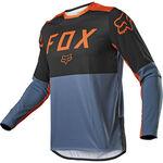 _Maglia Fox Legion LT | 25778-305 | Greenland MX_
