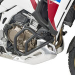 _Paramotore Tubulare Givi Honda CRF1100 L Africa Twin/AS 20-.. | TN1178 | Greenland MX_