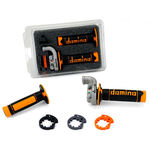 _Kit Comando Gas Domino KRK KTM EXC-F/SX-F ..-15 | D5204.003-00 | Greenland MX_