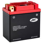 _Batteria di Litio JMT HJB12-FP | 7070001 | Greenland MX_