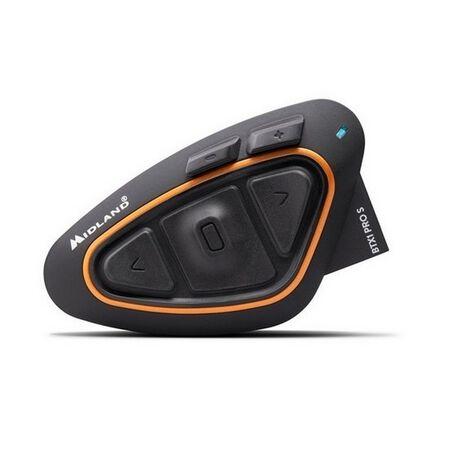 _Interfono Midland BTX1 Pro S | C1411 | Greenland MX_