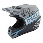 _Casco Troy Lee Polyacrylite Team Edition 2 | 11167200-P | Greenland MX_