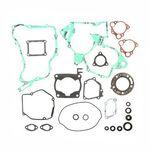 _Guarnizioni Completo Motore Prox Honda CR 125 R 90-97 | 34.1212 | Greenland MX_