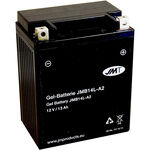 _Batteria JMT YB14L-A2 Gel | 7074073 | Greenland MX_