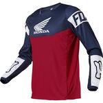 _Maglia Fox 180 Honda | 25770-248-P | Greenland MX_