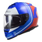_Casco LS2 FF800 Storm Slant Gloss | 108002532 | Greenland MX_