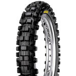 _Neumaticci Maxxis MaxCross IT 7305 51M 90/100/16 | TM30012000 | Greenland MX_
