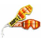 _Bevanda Rinfrescante di aria 100% | 70999-003-01 | Greenland MX_