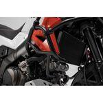 _Paramotore SW-Motech Suzuki 1050 V-Strom 19-.. | SBL0593610000B | Greenland MX_
