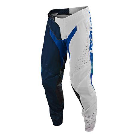 _Pantaloni Troy Lee Designs SE Pro Tilt   20117600-P   Greenland MX_
