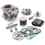 _Kit Cilindro 150 CC Husqvarna TC 125 16-17 KTM SX 125 16-17 | SXS16150000 | Greenland MX_