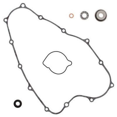 _Kit Riparazione Pompa Acqua Prox Honda CRF 450 R/RX 17-18   57.1417   Greenland MX_