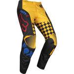 _Pantaloni Fox 180 Czar | 21731-019-P | Greenland MX_