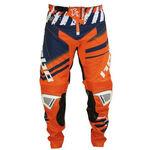 _Pantaloni Hebo End-Cross Stratos Arancione | HE3537T | Greenland MX_