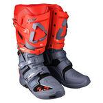 _Stivali Leatt 5.5 FlexLock Grafene | LB3022060110-P | Greenland MX_
